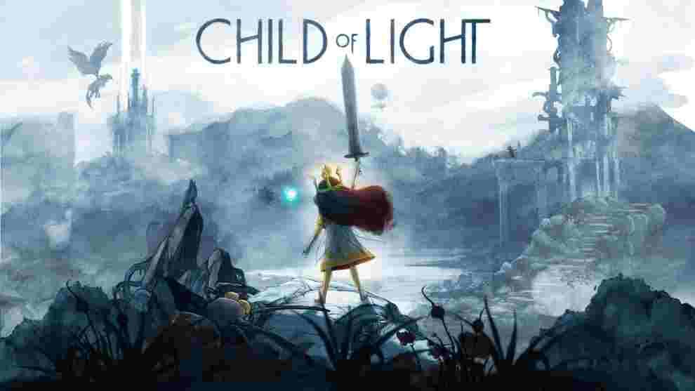 Child of Light 2