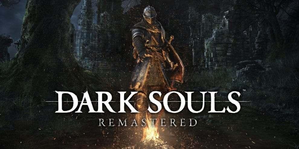 Dark Souls, rivelazioni inedite sulla lore da un post Reddit