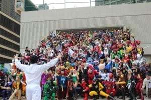 beyonder-marvel-cosplay