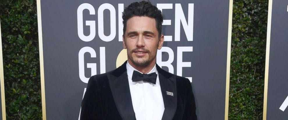 james-franco-golden-globes-gty-jef-180107_12x5_992