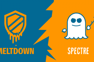 meltdown, spectre