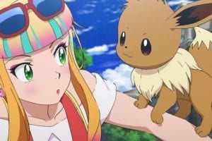 pokemon-storia-di-tutti