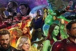 avengers-infinity-war-lego