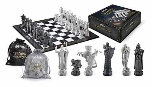 scacchi-hp