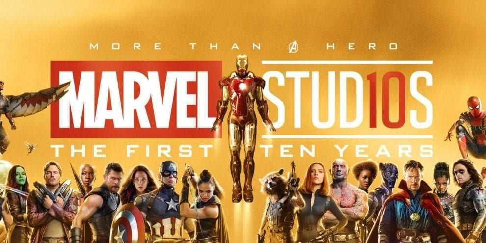 marvel-studios-first-10-years