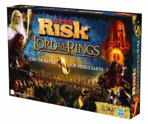 risk-lotr