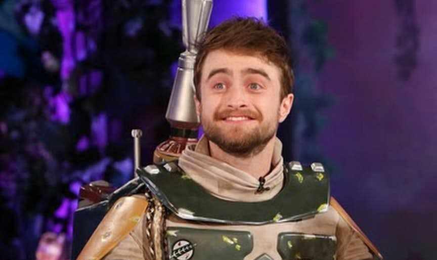 Daniel-Radcliffe-Boba-Fett-vip-nerd