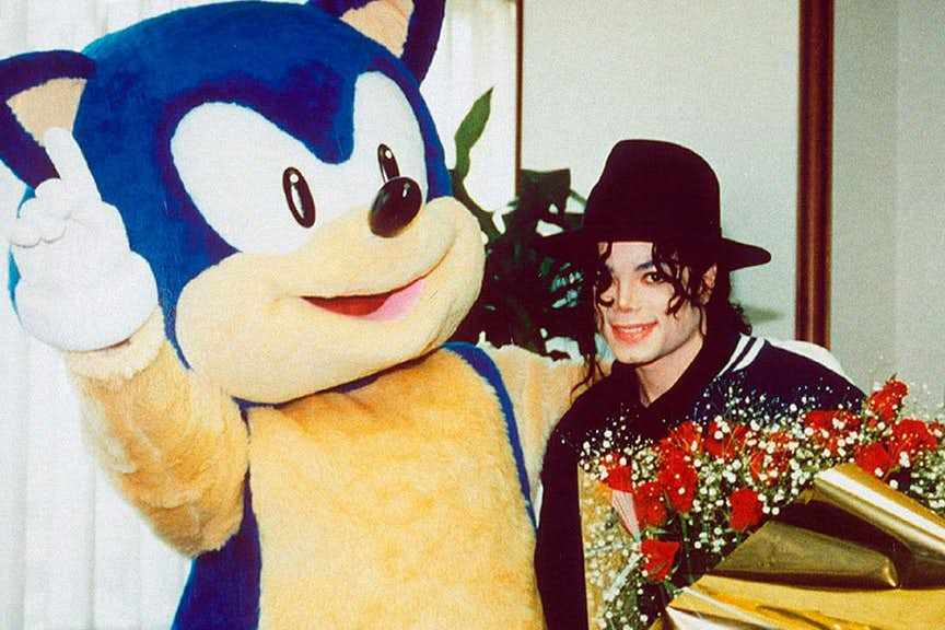 Michael-Jackson-Sonic-vip-nerd