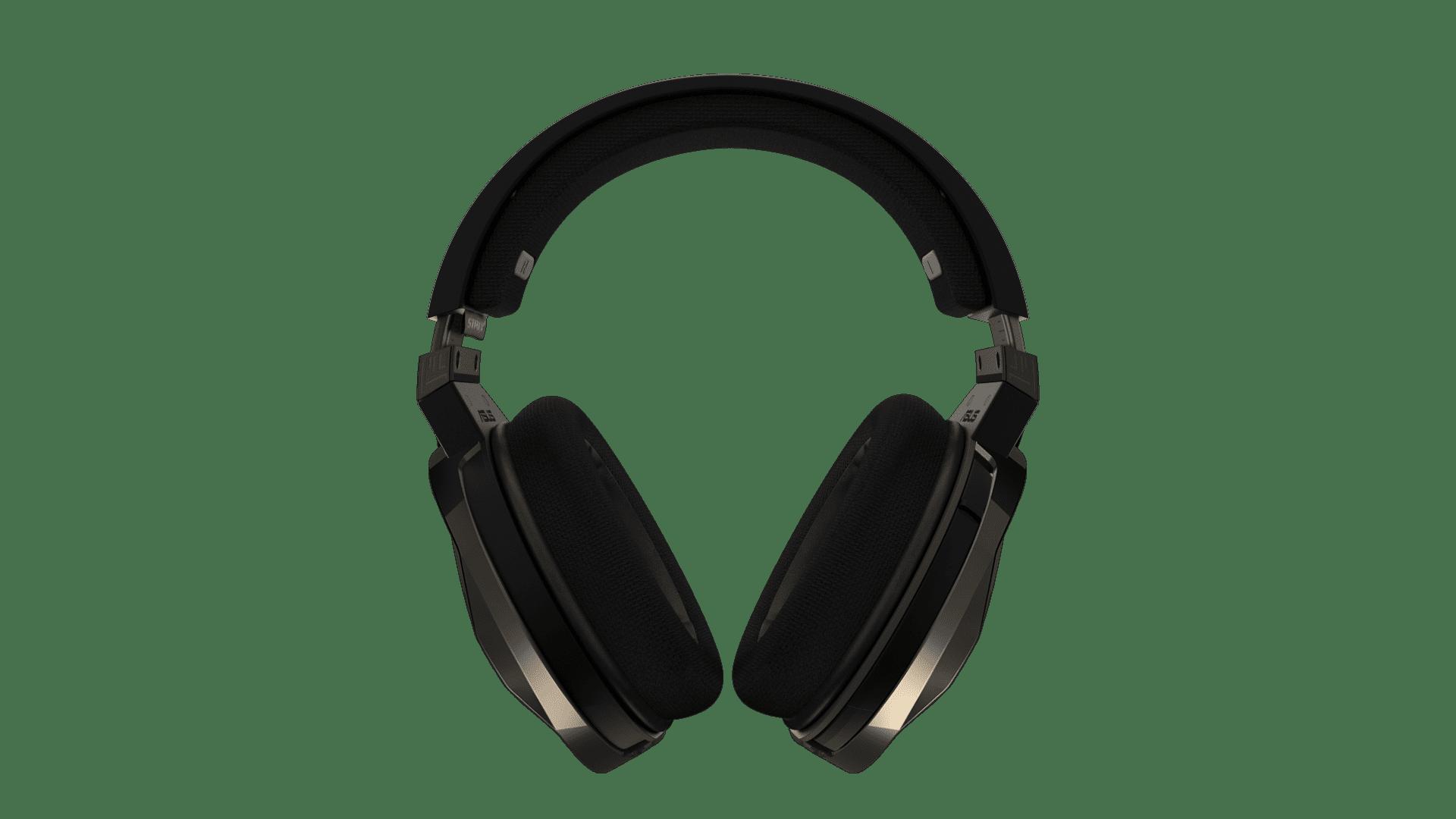 Strix Fusion 500