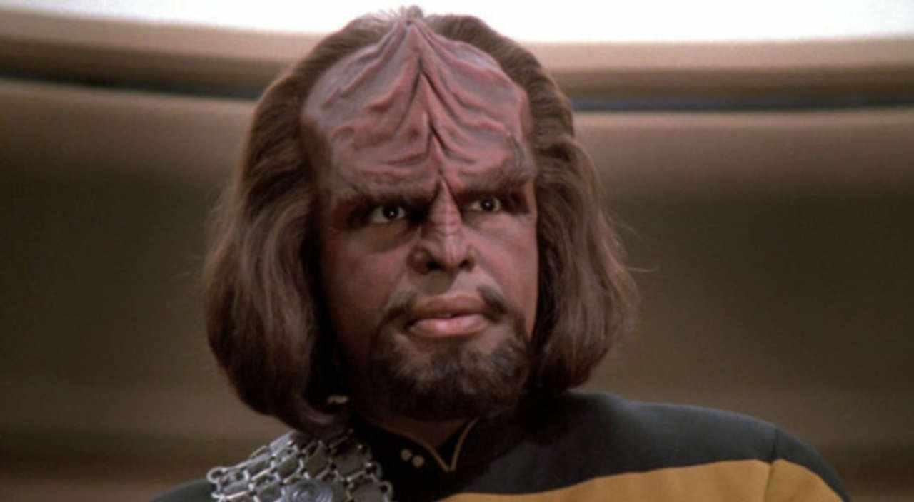 klingon-lingue-artistiche