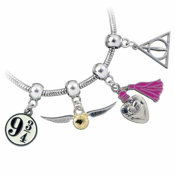 charm-harry-potter-san-valentino