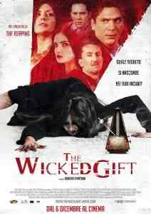 wicked-gift-cinema-aprile-2018