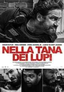 tana-lupi-cinema-aprile-2018