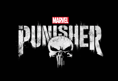 the-punisher-2