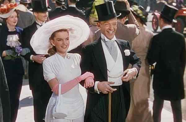 Easter-Parade-film-pasqua