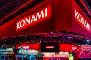 Konami-fiera