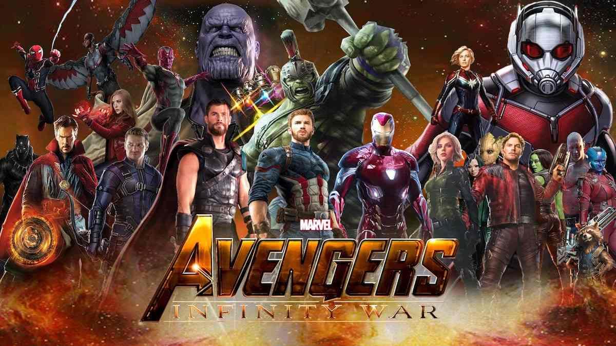 avengers-infinity-war-budget