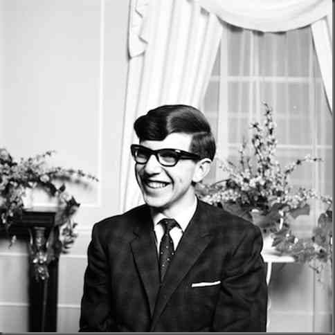 stephen-hawking-young