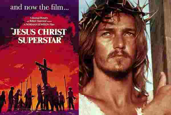 jesus-christ-superstar-film-pasqua