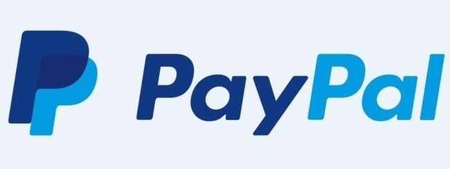 Criptovalute, PayPal, Venmo