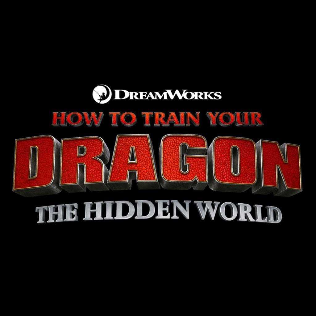 dragon trainer 3