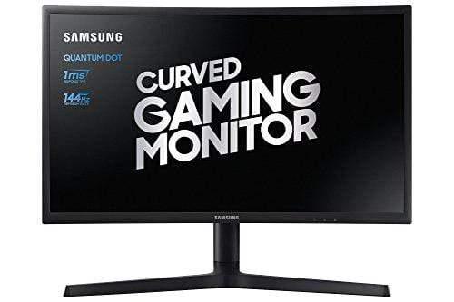 monitor-samsung-2