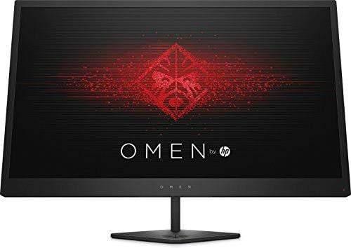 monitor-omen-2