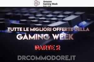 amazon-gaming-week-parte-2