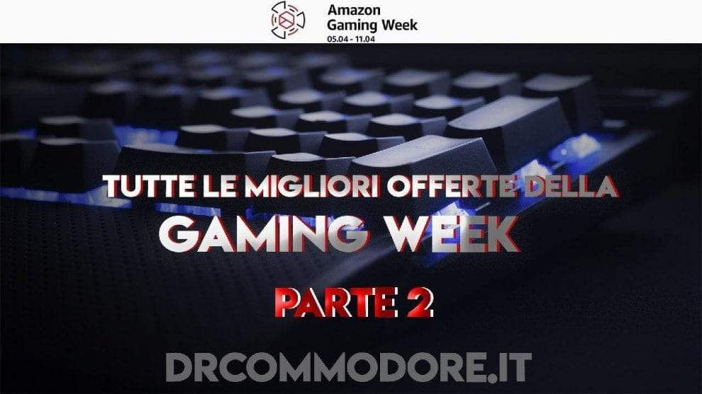 amazon-gaming-week-parte-2