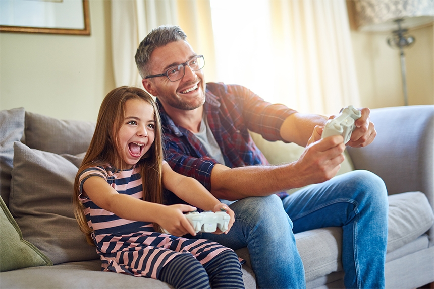 Videogiochi e violenza - emozioni, ricordi e relazioni