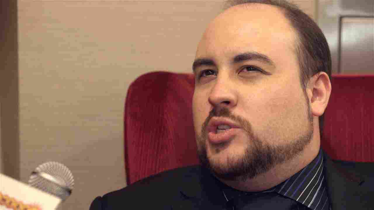 Totalbiscuit