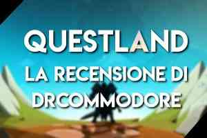 Questland