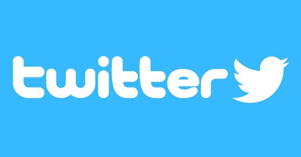 Twitter apng