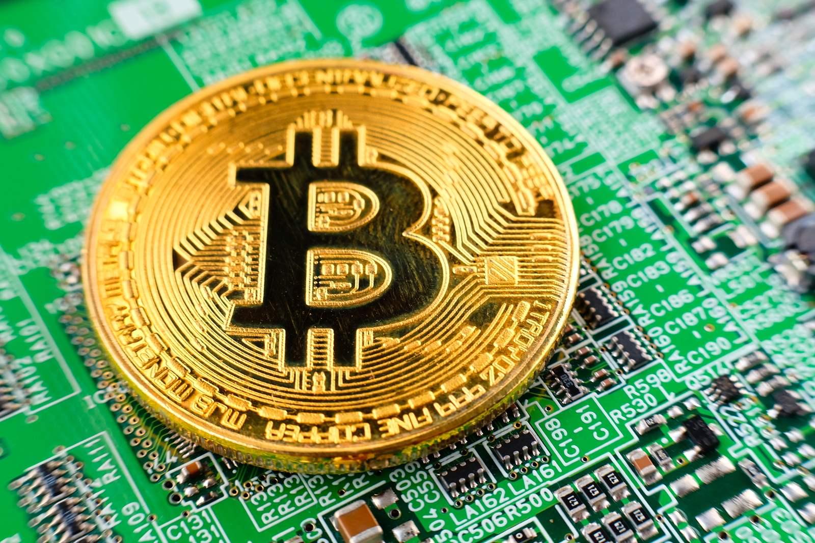 Bitcoin - mastercard - criptovalute