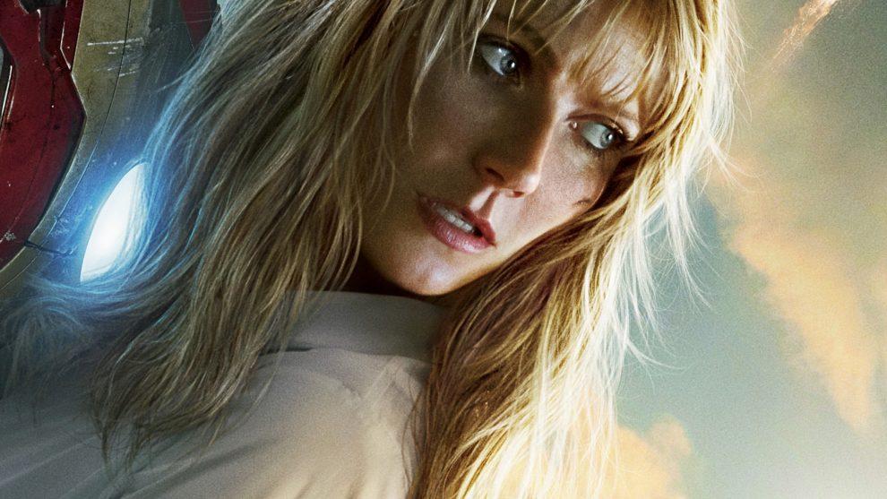 Avengers 4: Gwyneth Paltrow ha fatto un enorme spoiler ...