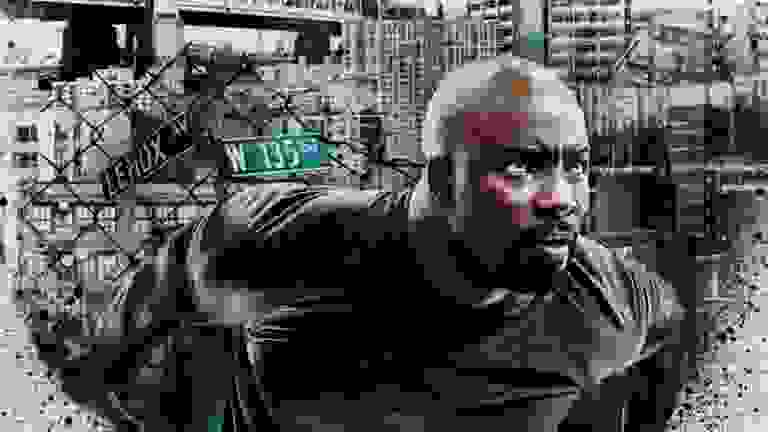 Marvel's Luke Cage cancellata da Netflix dopo due stagioni