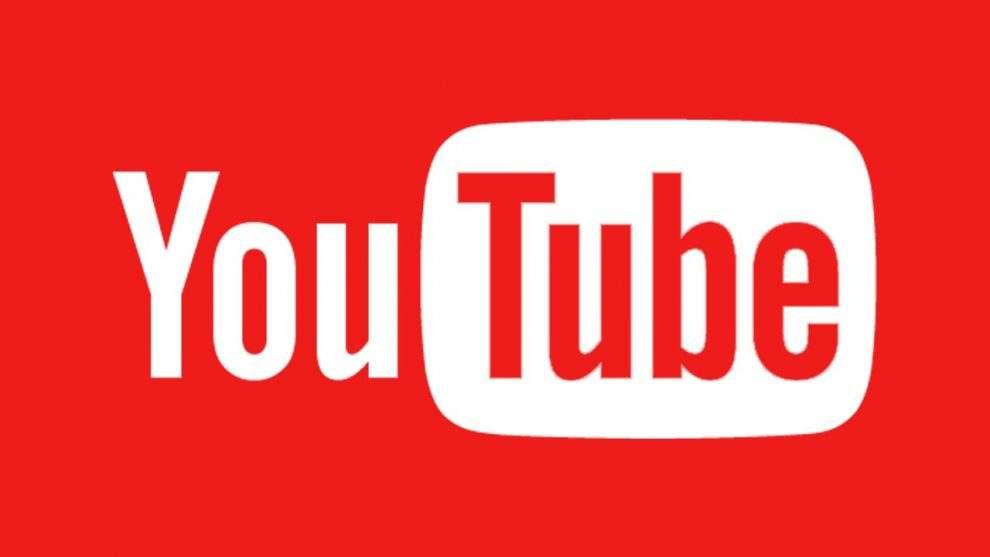 Youtube vuole battere Netflix: al via lo streaming di film gratuitamente