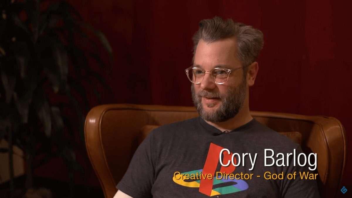 cory-barlog-god-of-war