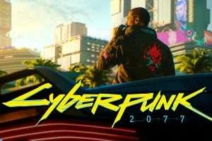 cyberpunk-2077-rinvio