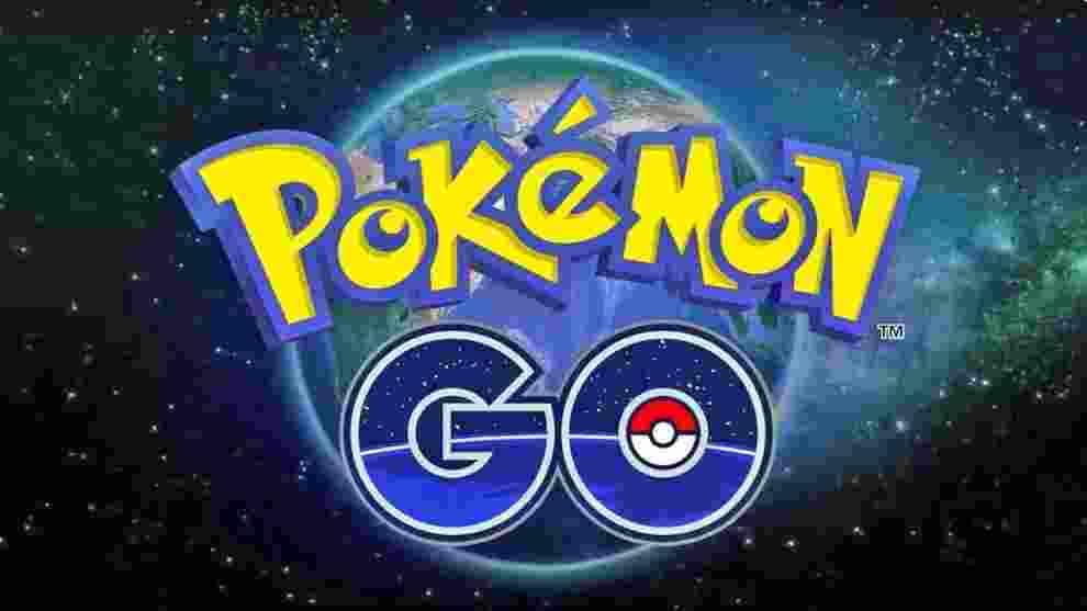 Confermate le Lotte Pokémon tra Allenatori in Pokémon GO!