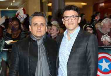 Fratelli Russo