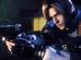 Resident Evil 2 su Switch