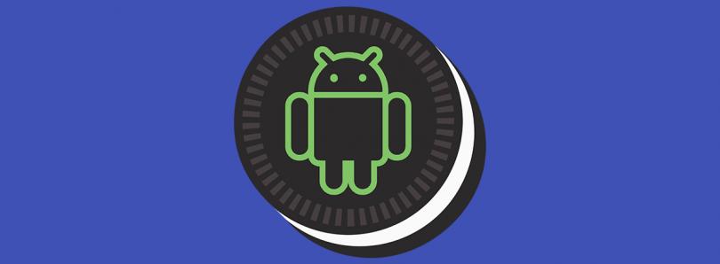 Android 8 Oreo Honor