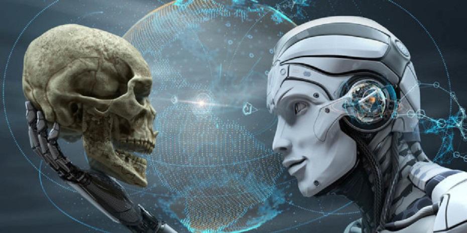 IA Tech