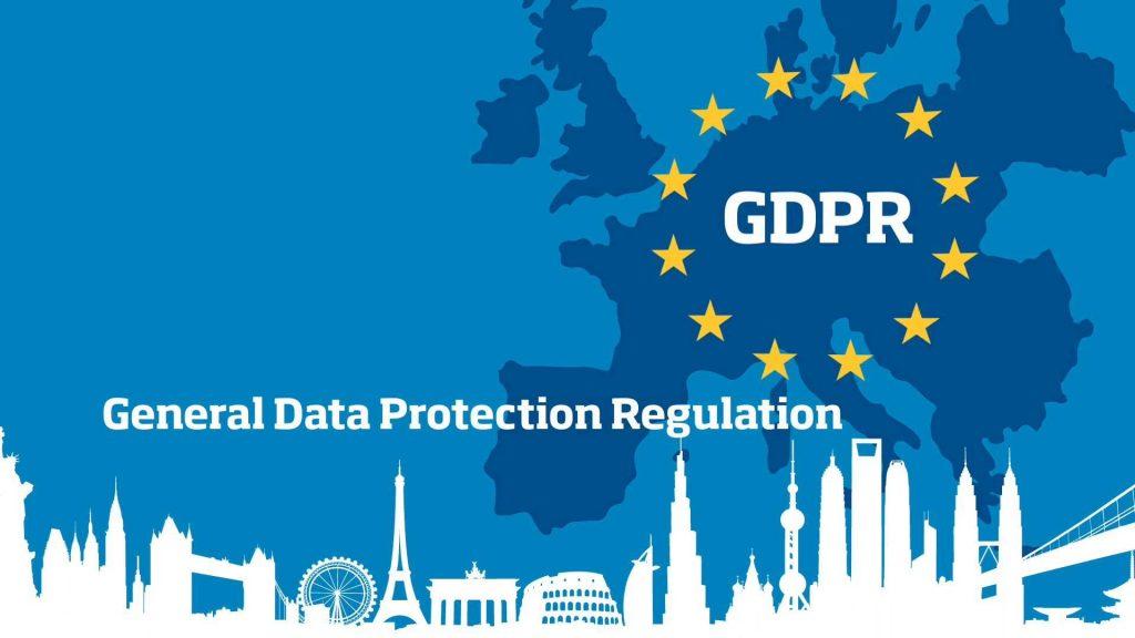 GDPR, la privacy del cittadino europeo tutelata con i cookie