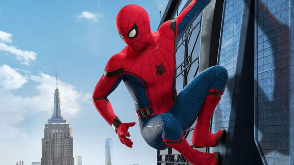 Spider-Man - Far From Home: terminate ufficialmente le riprese