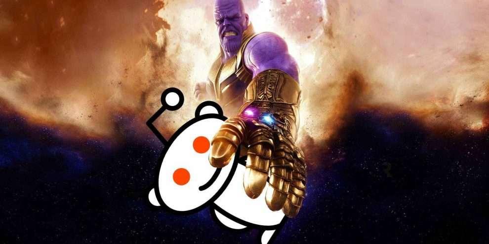 reddit marvel