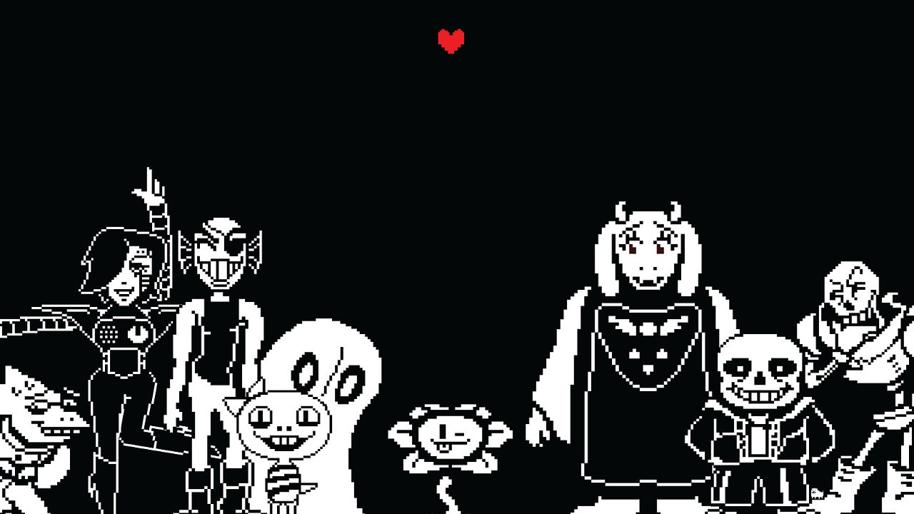 gamepass-undertale