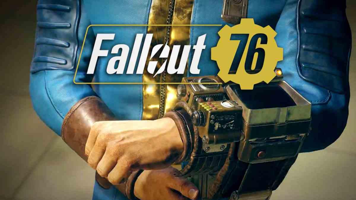Fallou 76