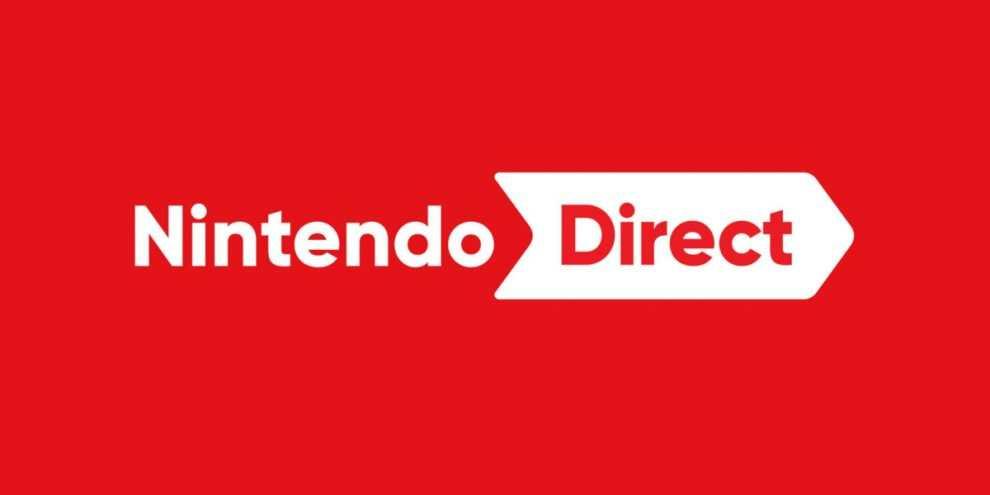 Nintendo Direct di settembre